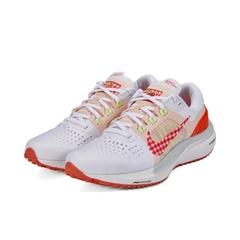 Nike耐克2021年新款女子WMNS NIKE AIR ZOOM VOMERO 15跑步鞋DJ5059-191