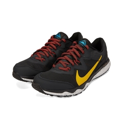 Nike耐克2021年新款男子NIKE JUNIPER TRAIL跑步鞋CW3808-005
