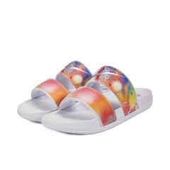 Nike耐克2021年新款女子WMNS NIKE OFFCOURT DUO SLIDE休拖鞋DJ4282-901