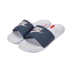 Nike耐克2021年新款男子NIKE VICTORI ONE SLIDE拖鞋CN9675-103