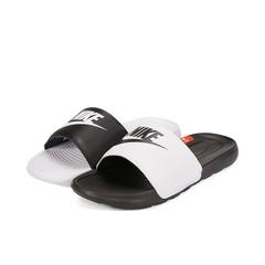 Nike耐克2021年新款男子NIKE VICTORI ONE SLIDE MIX拖鞋DD0234-100