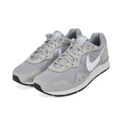 Nike耐克2021年新款男子NIKE VENTURE RUNNER WIDE跑步鞋DM8453-003