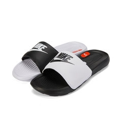 Nike耐克2021年新款女子W NIKE VICTORI ONE SLIDE MIX拖鞋DD0228-100