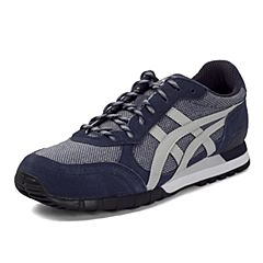 Onitsuka Tiger鬼冢虎 2017新款中性COLORADO EIGHTY-FIVE运动休闲鞋D7B1L-5896
