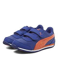 PUMA彪马新款经典生活系列 Speeder PS休闲鞋35958016