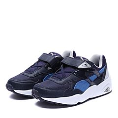 PUMA彪马新款中性经典生活系列R698 Mesh-Neoprene PS休闲鞋36346410
