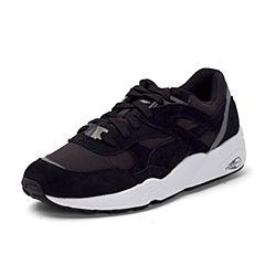 PUMA彪马 2017新款中性R698休闲鞋36257001