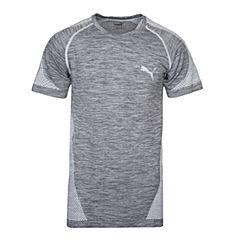 PUMA彪马2017新款男子基础系列短袖T恤59063303