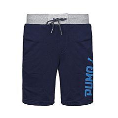 PUMA彪马 2017新款男子基础系列短裤59408506