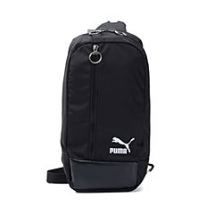 PUMA彪马2017新款中性Originals Cross Body Bag背包07480201