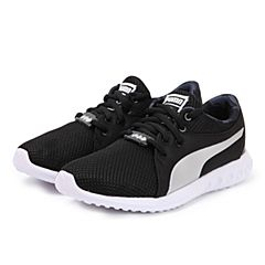 PUMA彪马 中性大童正义联盟系列JL Carson 2 Jr跑步鞋19032102