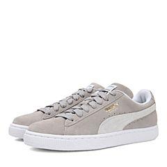 PUMA彪马 2018新款中性生活系列Suede Classic休闲鞋36534701