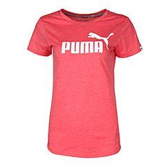PUMA彪马 2018新款女子基础系列T恤85120118
