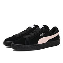 PUMA彪马 2018新款女子生活系列Suede Classic Wn's休闲鞋35546266