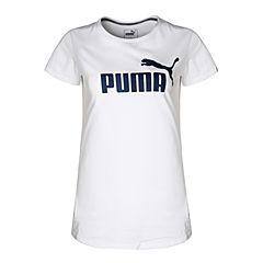PUMA彪马 2018新款女子基础系列T恤85119852