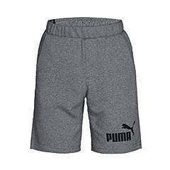 PUMA彪马 2018新款男子基础系列短裤59309403