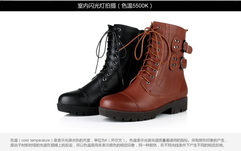 森达集团较早地同世界制鞋水平接轨,目前在意大利,澳大利亚,香港和上