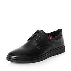 Senda/森達春季新款專柜同款時尚商務正裝男鞋CD126AM8