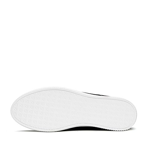 senda/森达2018秋季新款专柜同款舒适学生牛皮革女鞋图片
