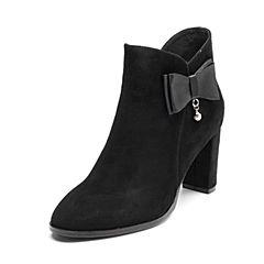 性感 短靴