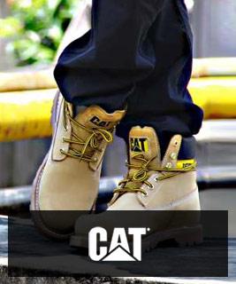 CAT1.26