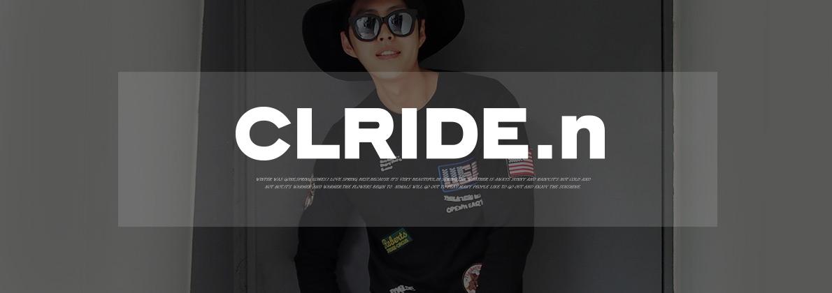 CLRIDE.n
