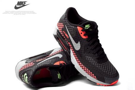 2015新款耐克Nike乔丹篮球鞋推荐