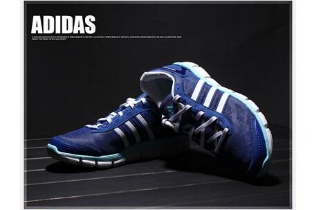 运动鞋如何清洗与保养,怎样清洗与保养运动鞋