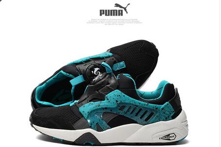 运动鞋保养