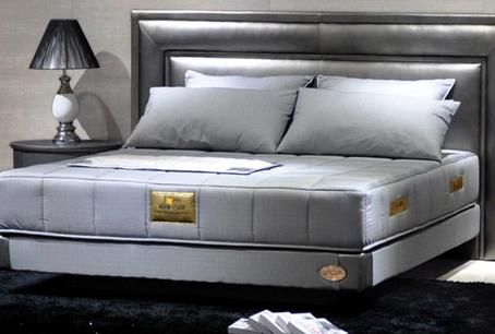 床垫什么牌子好