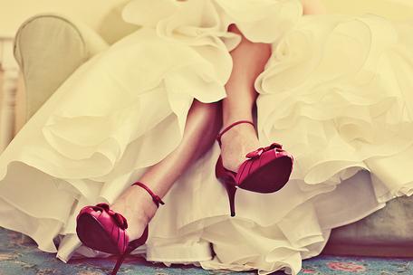 鞋后跟磨脚怎么办
