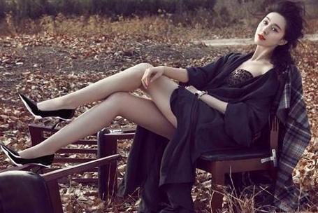 品牌女鞋有哪些比较好?