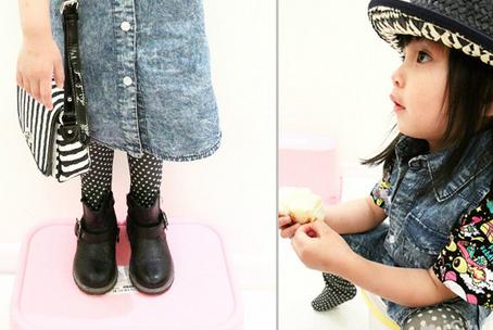 童鞋品牌排行榜