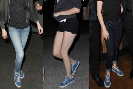 帆布鞋好的品牌有哪些