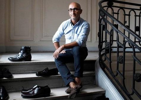 买男鞋去哪个网站最合适