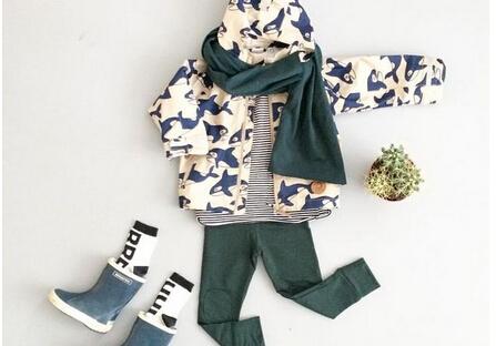 [2015儿童冬季服装搭配图大全]优购网带你看2015儿童冬季服装如何搭