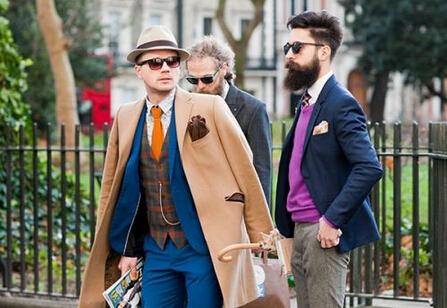 [适合30岁左右成功男士的服装搭配网]适合30岁左右成功男士的服装搭配网,优购网是你果断的选择