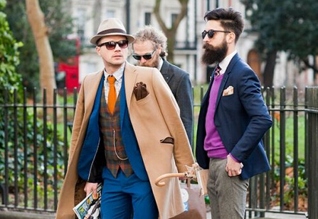 [80后刚结婚的男人夏季服装搭配]80后刚结婚的男人夏季服装搭配攻略