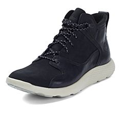 Timberland添柏岚 专柜同款17秋冬新品男子休闲鞋A1HS1