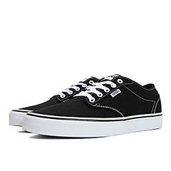 VANS万斯 2017新款男子硫化鞋VN00015GID0(延续款)