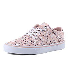 VANS万斯 2017新款女子硫化鞋VN0A349LMZL