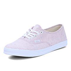 VANS万斯 新款女子硫化鞋VN0A32R4MT5