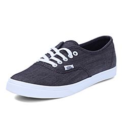 VANS万斯 新款女子硫化鞋VN0A32R4MME