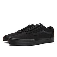 VANS万斯 新款男子Ward硫化鞋VN0A38DM186