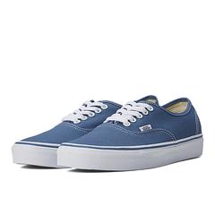 VANS萬斯 2021年新款中性Authentic帆布鞋/硫化鞋VN000EE3NVY