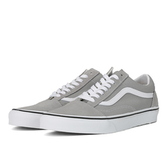 VANS萬斯 中性Old Skool帆布鞋/硫化鞋VN0A4U3BIYP(延續款)