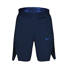 NIKE耐克2018年新款男子AS M NK DRY SHORT FRONT COURT短裤891769-414