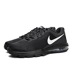 Nike耐克男子NIKE AIR MAX FULL RIDE TR 1.5训练鞋869633-010