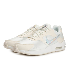 Nike耐克2019年新款女子WMNS AIR MAX GUILE复刻鞋916787-103