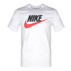 Nike耐克男子AS M NSW TEE ICON FUTURAT恤AR5005-100